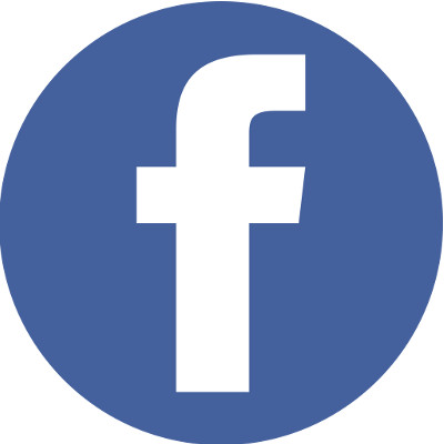 facebook-400-icon-vikea.jpg