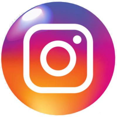 instagram-400-icon-vikea-biele.png