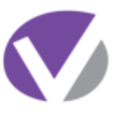 vikea-400-icon-vikea.jpg