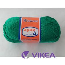 MAKREME 1203 zelená aad6819e16f
