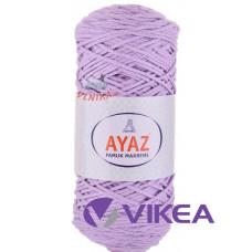 Ayaz Pamuk Makreme 2036 - fialová svetlá