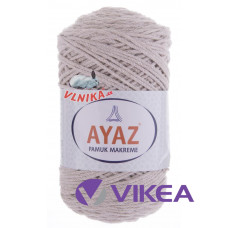 Ayaz Pamuk Makreme 2175 - slonová kosť