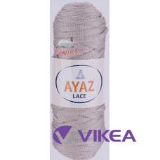 AYAZ LACE 4079