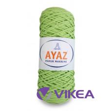 Ayaz Pamuk Makreme 6086 - svetlá zelená