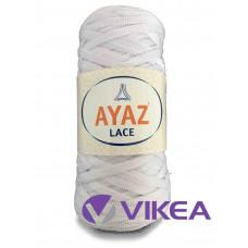 AYAZ LACE 1208