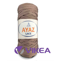 AYAZ LACE 1257