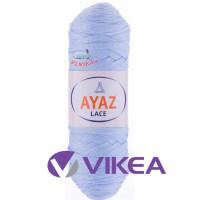 AYAZ LACE 1076