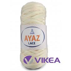 AYAZ LACE 1300