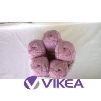 DIVA 291 - ružovofialková