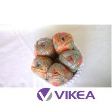 DIVA Batik 3679