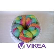 BELLA Batik 4151