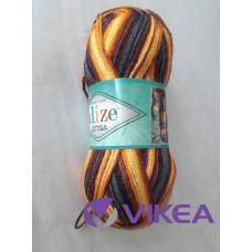 Extra Folklorik Batik 4871