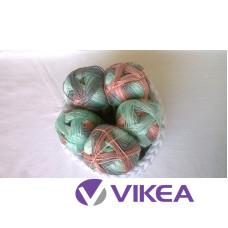DIVA  BATIK 5550