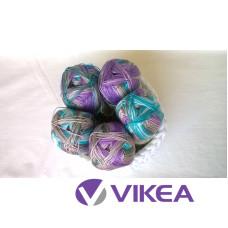 DIVA BATIK 5553