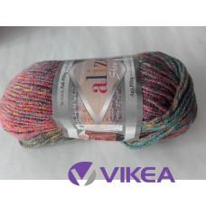 SHOW Punto Batik 6350