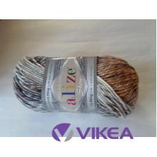 SHOW Punto Batik 6353