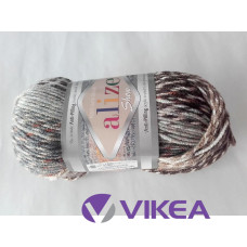 SHOW Punto Batik 6364