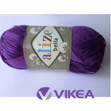 BELLA 045 - fialová