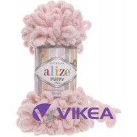 Alize Puffy 161