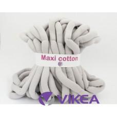 Maxi Cotton 02