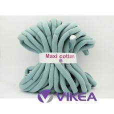 Maxi Cotton 26