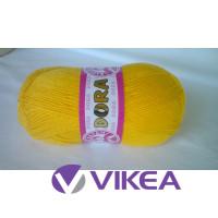 DORA 029 - slnečnicová