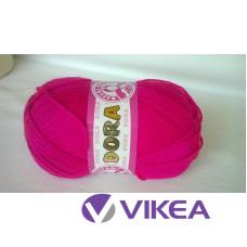 Dora 045 - ružová