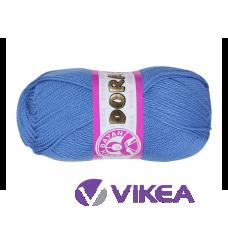 DORA 015 - Modrá