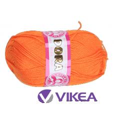 DORA 030 - Orange
