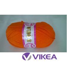 DORA 031 - oranžová