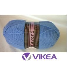 FAVORI 013 - stredne modrá