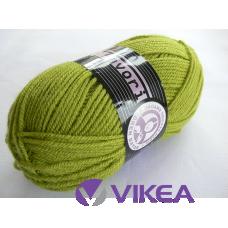 FAVORI 065 - zelená