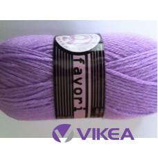 FAVORI 056 - svetlo fialová