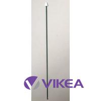 HÁČIK tuniský 3,5mm