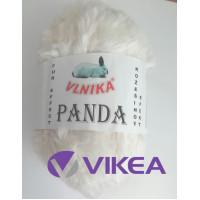 Panda 150