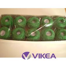 Perlovka 6192 - zelená
