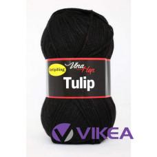 TULIP 4001 - čierna