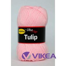TULIP 4026 - svetlá ružová