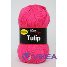 TULIP 4035 - sýta ružová