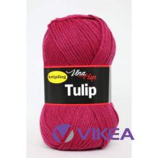 TULIP 4049 - tmavá ružová