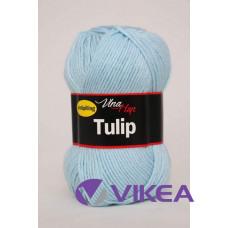 TULIP 4079 - ľadovomodrá