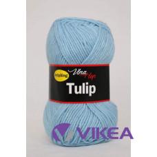 TULIP 4083 - svetlá modrá