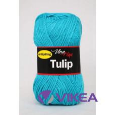 TULIP 4124 - tyrkysová