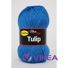 TULIP 4128 - kráľovská modrá