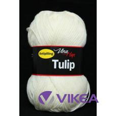 TULIP 4172 - smotanová