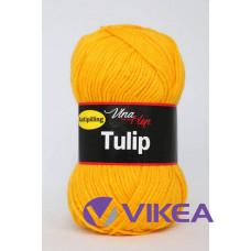 TULIP 4182 - slnečnicová žltá