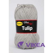 TULIP 4231 - svetlá šedá