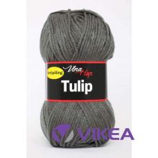 TULIP 4236 - tmavá šedá