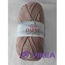 DAFNE 1064