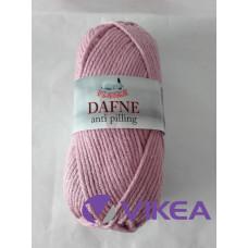 DAFNE 1080